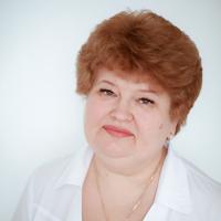 doc-cons-zaitseva