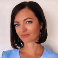 doc-cons-zelenkova